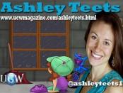AshleyTeets_UCWRadio copy