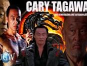CaryTagawa_UCWRadio