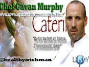 GavanMurphy_UCWRadio