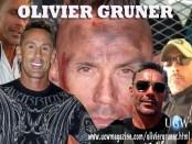 OlivierGruner_UCWRadio