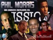 PhilMorris_UCWRadioShowTop