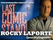 RockyLaPorte_UCWRadio copy