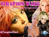 SeraphimWard_UCWRadio