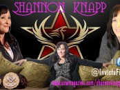 ShannonKnapp_UCWRadio