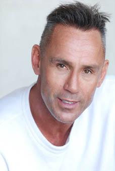 Olivier Gruner